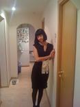 Dating Alexandra83